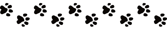 Black-Paw-Print-Tracks-Vinyl-Art-Quote-2b8aa210-db61-47e0-8fcd-3fb35c08e345