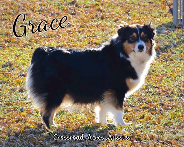 Grace13