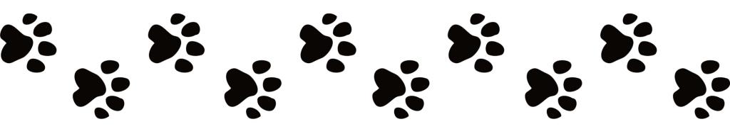 This image has an empty alt attribute; its file name is black-paw-print-tracks-vinyl-art-quote-2b8aa210-db61-47e0-8fcd-3fb35c08e345.jpg